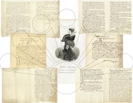 documents-mupanah